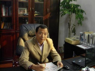 王杰常務副會長.jpg