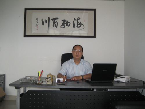 王青副會長-1.jpg