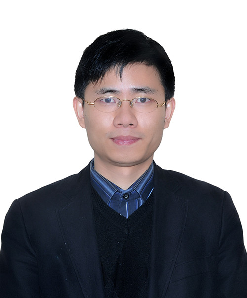 孙灿林常务副会长.jpg