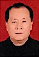 李兴营.png