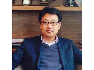 张仁胜副会长 中筑科技股份有限公司董事长