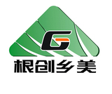 根创乡美(重庆)科技发展集团有限公司