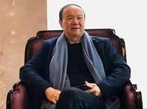 宁永昌常务副会长 达州市德昌煤业有限公司董事长