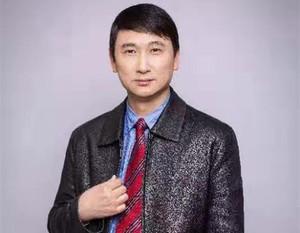 陶学权常务副会长 重庆捷伦科技贸易发展公司董事长