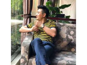 薛中武副会长 重庆市建达职业培训学校校长