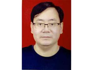 丁邦林副会长 重庆欧特莱给排水设备公司总经理