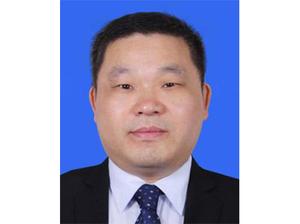余述勇副会长 重庆华安楼宇系统工程公司总经理
