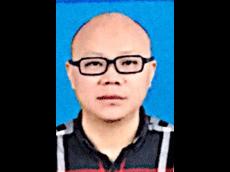 李鹏副会长 重庆展鸿华商装饰工程公司董事长