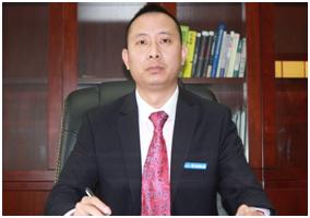王飞副会长 重庆凯洲实业集团有限公司董事长